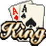 Texas Hold'em King 3 icon
