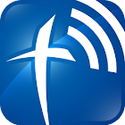 Church App Live icon