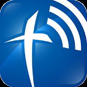 Church App Live