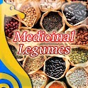 Medicinal Legumes