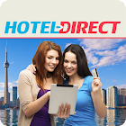 Hotel Direct Reservations icon