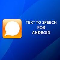 Text To Speech 2.2