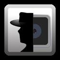 DeSpy Camera (Free) icon