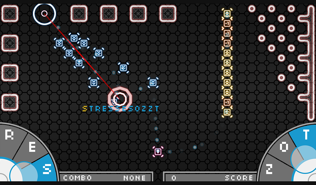 Pulser Free- screenshot