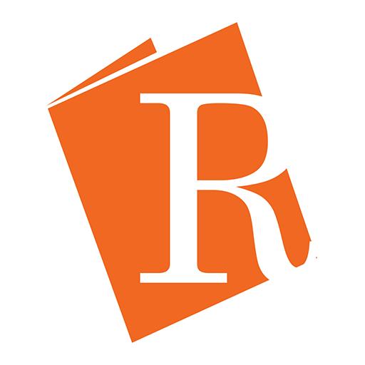 ReadMyStori