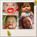 Fotos Graciosas para Wasap icon