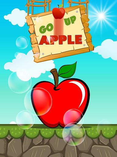 截至去蘋果