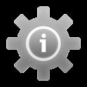 APK Info logo