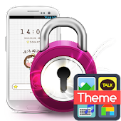 Style Locker APK for Bluestacks