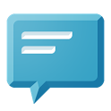 Sliding Messaging Pro icon