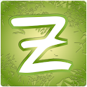 FreeStylZ – Free Ringtones logo