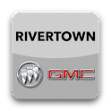 Rivertown Buick GMC icon