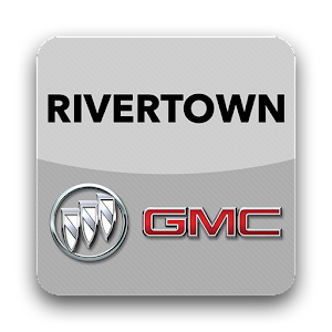 Rivertown Buick GMC