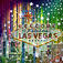 Gay Nightlife Vegas: GLBT Bars