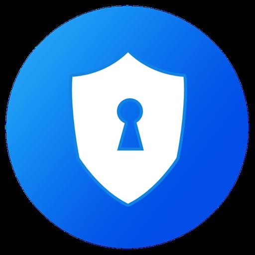 社交必備App|Applocker LOGO-綠色工廠好玩App