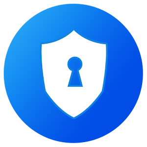 Applocker for PC and MAC