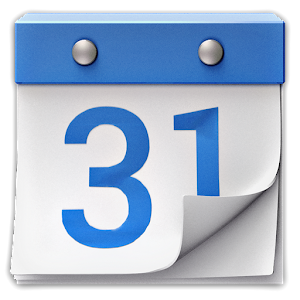 Google 日曆 生產應用 App Store-癮科技App