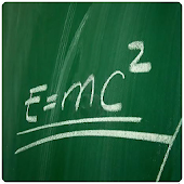 Все формулы по Физике