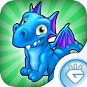 Tap Dragon Park apk v1.18 - Android