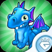 Tap Dragon Park 1.23