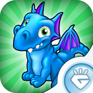 Tap Dragon Park APK