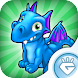 Tap Dragon Park icon