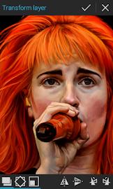 ArtFlow: Paint Draw Sketchbook Screenshot 7