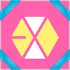 EXO the game: united APK