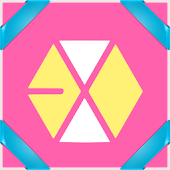 EXO the game: united