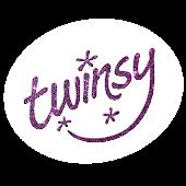 Twinsy.fi