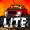 Truck Demolisher LITE logo