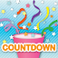 Countdown Widget 3.0.11408 APK for Android