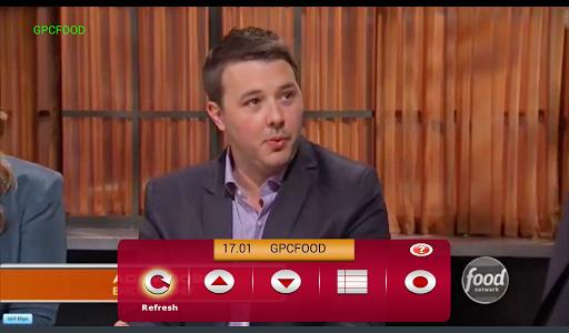 IVZ TV|玩娛樂App免費|玩APPs