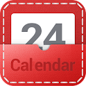 Calendar(Pocket) icon