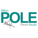 Milan Pole Dance Singapore