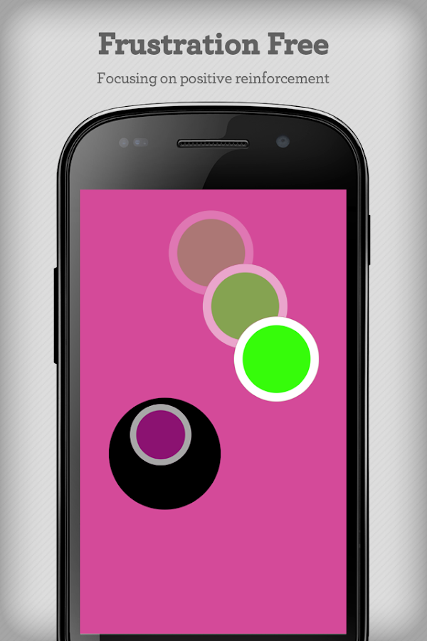 Collector - Baby & Infant App- screenshot