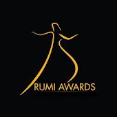 Rumi TV