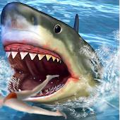 Attack Sharks