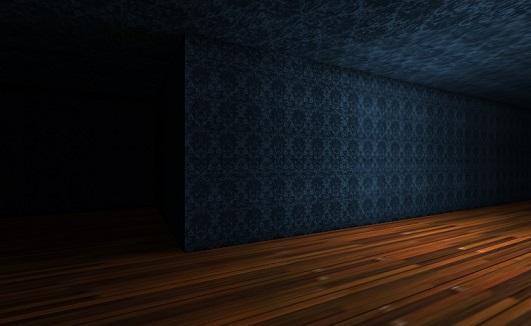 Labyrinth 3D - screenshot