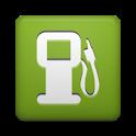 Gas-o-eta FREE logo