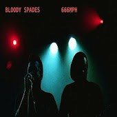 Bloody Spades