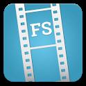 FS VideoBox - онлайн кинотеатр icon