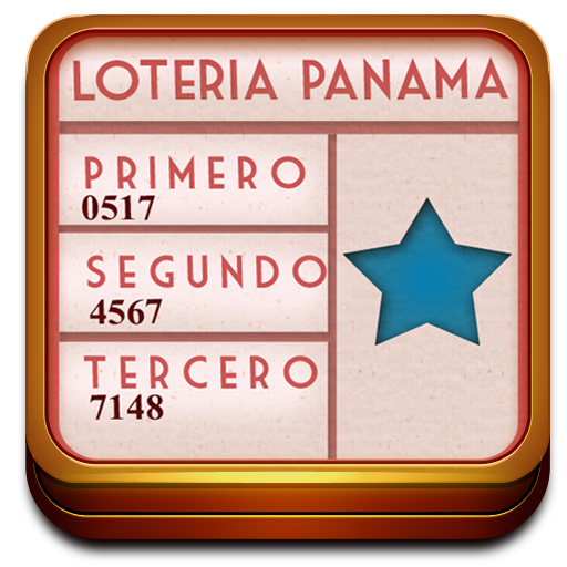 Lotería Pa.. file APK for Gaming PC/PS3/PS4 Smart TV
