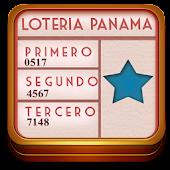 Lotería Panamá