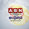 ABN AndhraJyothy icon