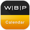 Top Economic Calendar- finance icon