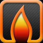 iLightr - Virtual Lighter