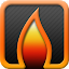 iLightr - Virtual Lighter 1.3.0 APK for Android