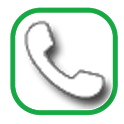 Speed Dial (Standalone) icon