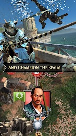 Rival Knights Screenshot 19